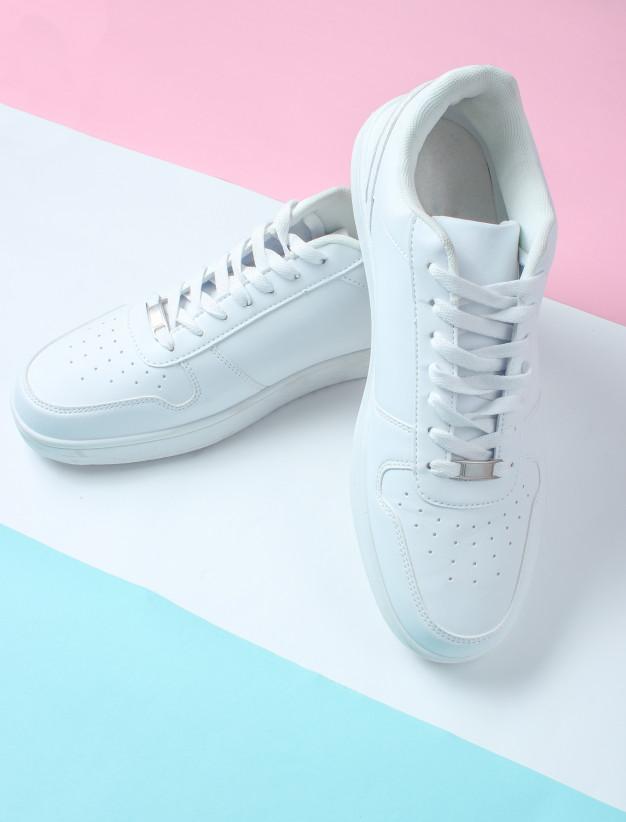 احذية سنيكرز