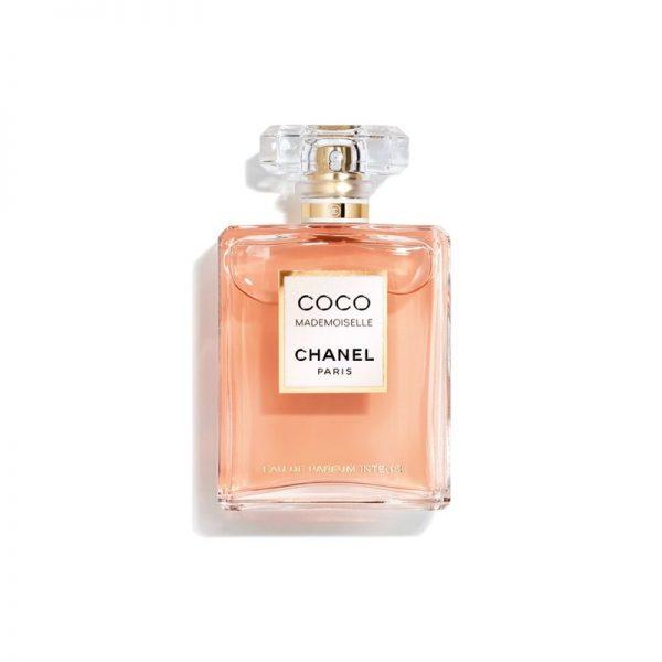عطر كوكو شانيل 100 ml Chanel Chanel Coco Perfume