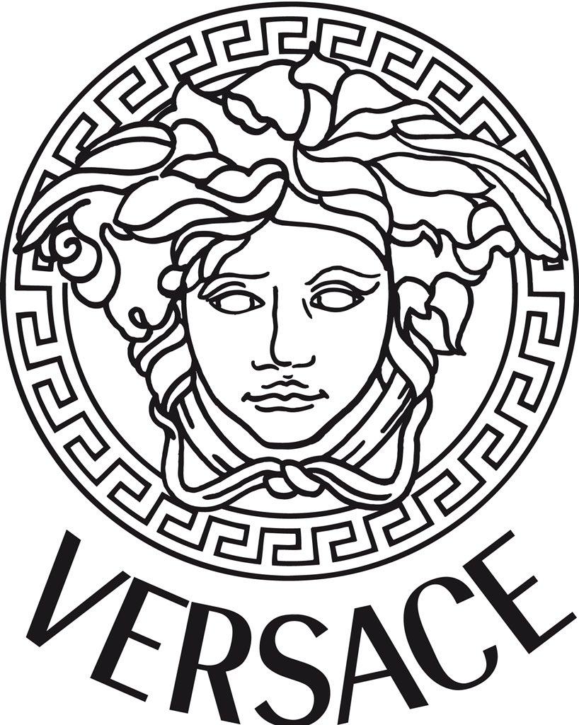 عطورات versace
