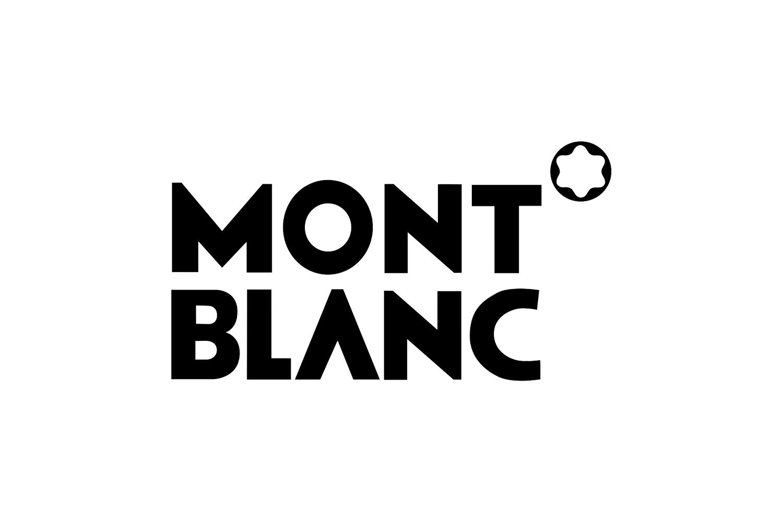 عطورات Mont Blanc