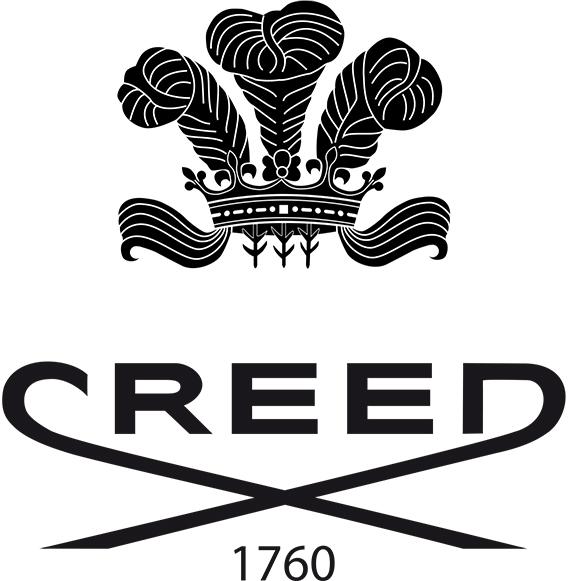 عطورات Creed