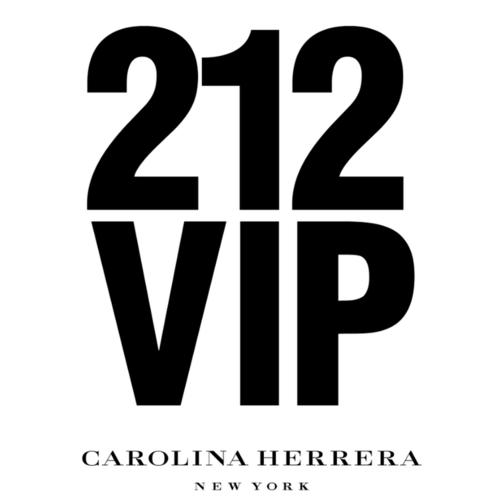 عطورات Carolina Herrera
