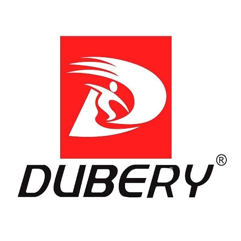 نظارات DUBERY