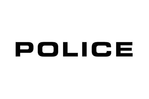نظارات POLICE